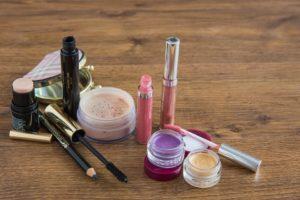 kosmetyki a drogeria internetowa