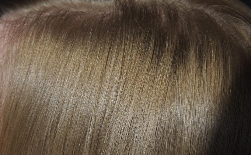 Bezpieczne sposoby na nadawanie włosom objętości