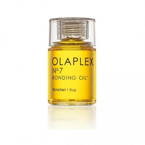 Olaplex 7. Olejek intensywnie odbudowujący włosy