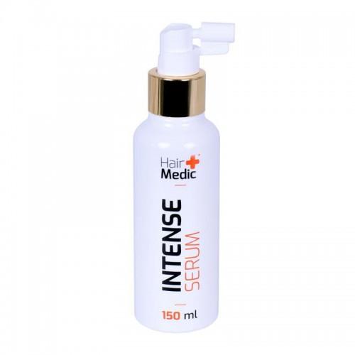 Czym wyróżnia się Hair Medic Intense Serum?