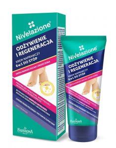 farmona-nivelazione-krem-naprawczy